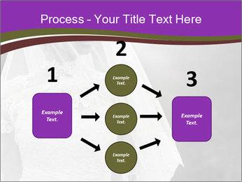 0000074362 PowerPoint Template - Slide 92