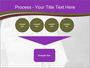 0000074362 PowerPoint Template - Slide 93