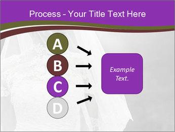 0000074362 PowerPoint Template - Slide 94