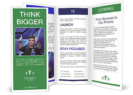 0000074363 Brochure Template