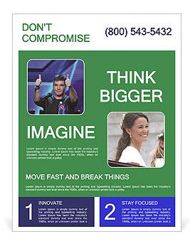 0000074363 Flyer Templates