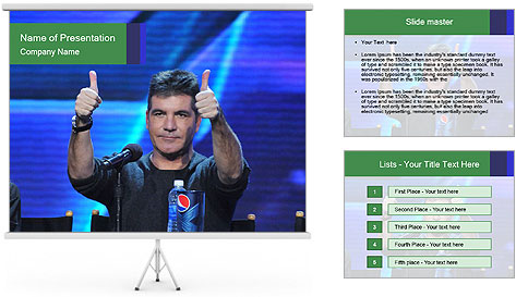 0000074363 PowerPoint Template