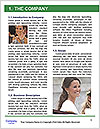 0000074363 Word Templates - Page 3