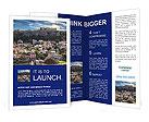 0000074364 Brochure Templates