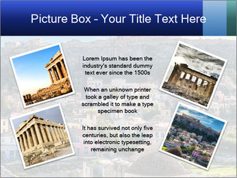 0000074364 PowerPoint Templates - Slide 24