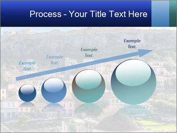 0000074364 PowerPoint Templates - Slide 87