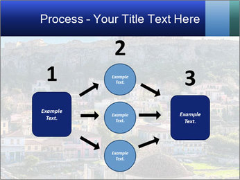 0000074364 PowerPoint Templates - Slide 92