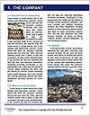 0000074364 Word Templates - Page 3