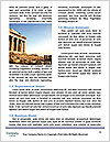 0000074364 Word Templates - Page 4