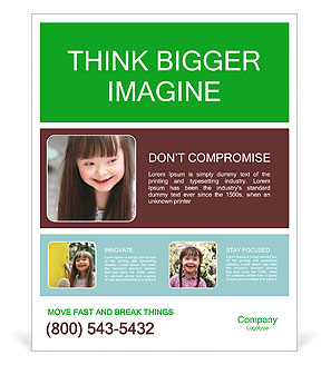 0000074365 Poster Template