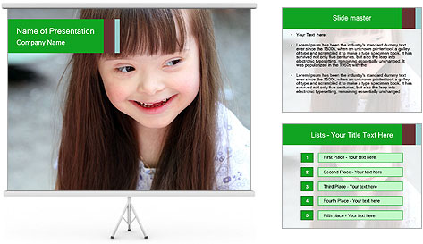 0000074365 PowerPoint Template