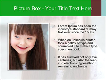 0000074365 PowerPoint Template - Slide 13
