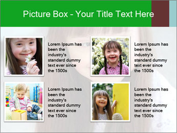 0000074365 PowerPoint Template - Slide 14