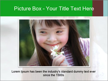 0000074365 PowerPoint Template - Slide 15