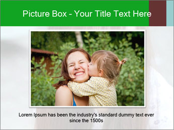 0000074365 PowerPoint Template - Slide 16
