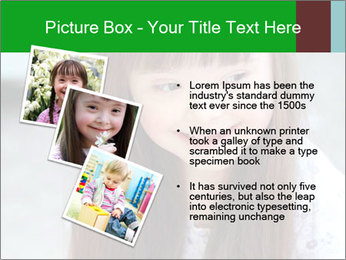 0000074365 PowerPoint Template - Slide 17