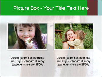 0000074365 PowerPoint Template - Slide 18