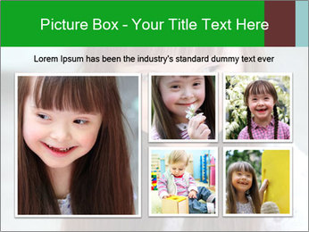 0000074365 PowerPoint Template - Slide 19