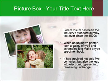 0000074365 PowerPoint Template - Slide 20
