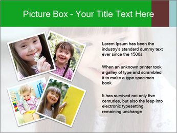 0000074365 PowerPoint Template - Slide 23
