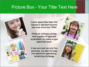 0000074365 PowerPoint Template - Slide 24