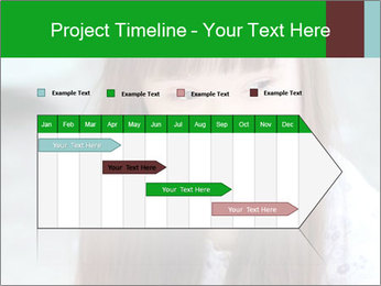 0000074365 PowerPoint Template - Slide 25