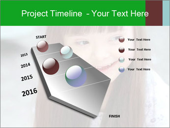0000074365 PowerPoint Template - Slide 26