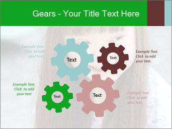 0000074365 PowerPoint Template - Slide 47