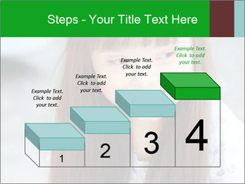 0000074365 PowerPoint Template - Slide 64