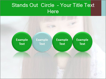0000074365 PowerPoint Template - Slide 76