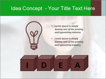 0000074365 PowerPoint Template - Slide 80