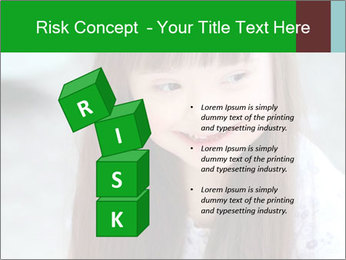 0000074365 PowerPoint Template - Slide 81