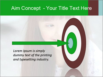 0000074365 PowerPoint Template - Slide 83