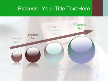 0000074365 PowerPoint Template - Slide 87