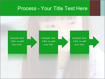 0000074365 PowerPoint Template - Slide 88