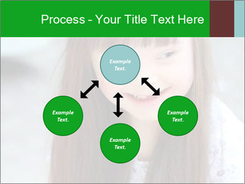 0000074365 PowerPoint Template - Slide 91
