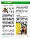 0000074365 Word Template - Page 3
