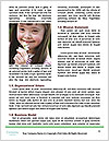 0000074365 Word Template - Page 4