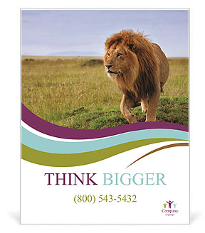 0000074366 Poster Template