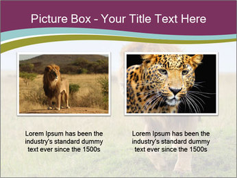 0000074366 PowerPoint Templates - Slide 18