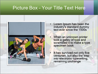 0000074367 PowerPoint Templates - Slide 13