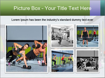 0000074367 PowerPoint Templates - Slide 19
