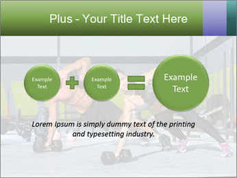 0000074367 PowerPoint Templates - Slide 75