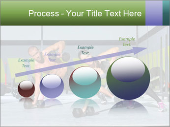 0000074367 PowerPoint Templates - Slide 87