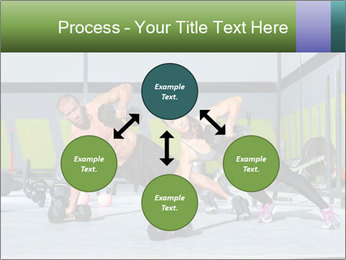 0000074367 PowerPoint Templates - Slide 91
