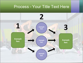 0000074367 PowerPoint Templates - Slide 92