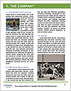 0000074367 Word Template - Page 3