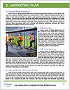 0000074367 Word Template - Page 8