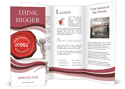0000074368 Brochure Templates