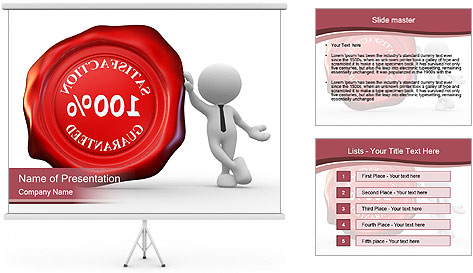 0000074368 PowerPoint Template